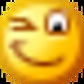 Windows-Live-Writer/Et-aprs-_E1D0/wlEmoticon-winkingsmile_2