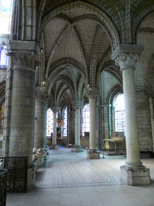 basilique_Saint_Denis_45