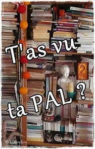 T_as_vu_ta_PAL