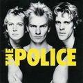 THE POLICE (1)