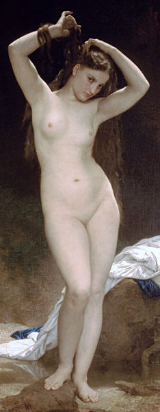 Tableau_de_William_Bouguereau_1870