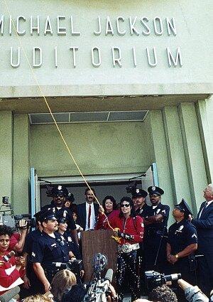 Michael Jackson et l'école 82594896_o