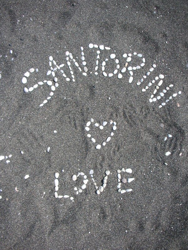 santorin_1_053