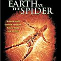 Earth_vs_the_spider