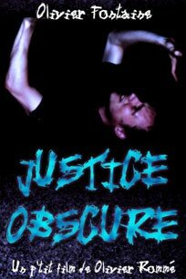 affiche_justice_obscure
