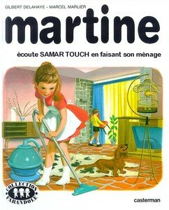 martine5