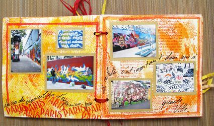 2012-Azoline Carnet voyage Version scrap 6