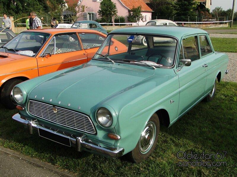 taunus-12m-p4-2portes-1962-1966-1