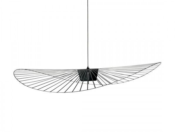 Suspension_Vertigo_Design_By_Constance_Guisset_Petite_Friture_reference