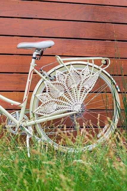 roue-vélo-crochet-customisation-pimp-my-bike