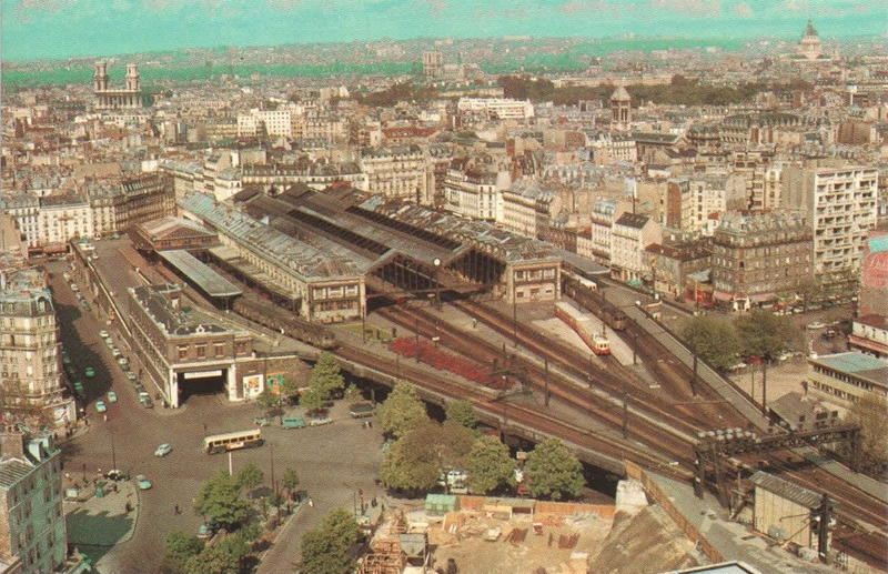 ancienne_gare_pmp
