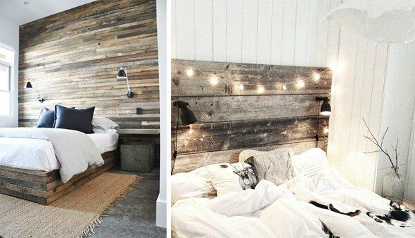 What Else #7 Maisons de rêve et déco scandinave  Ma