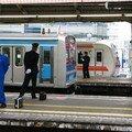 東京メトロ 西船橋駅
