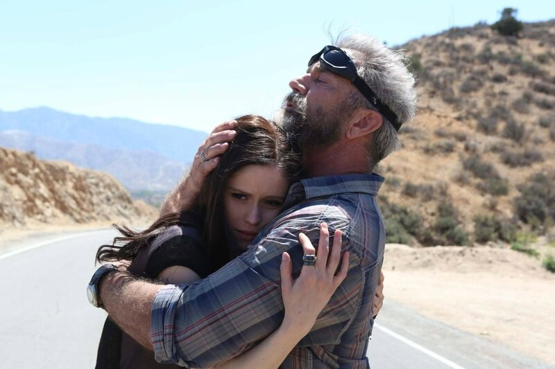 BloodFather1