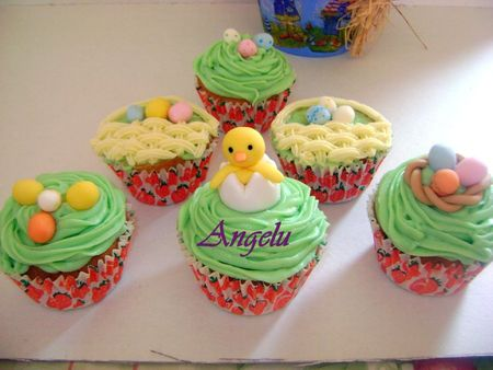 Cupcakes de pques 005