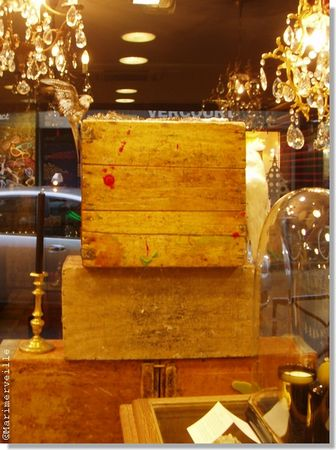 boutique_Trudon_4