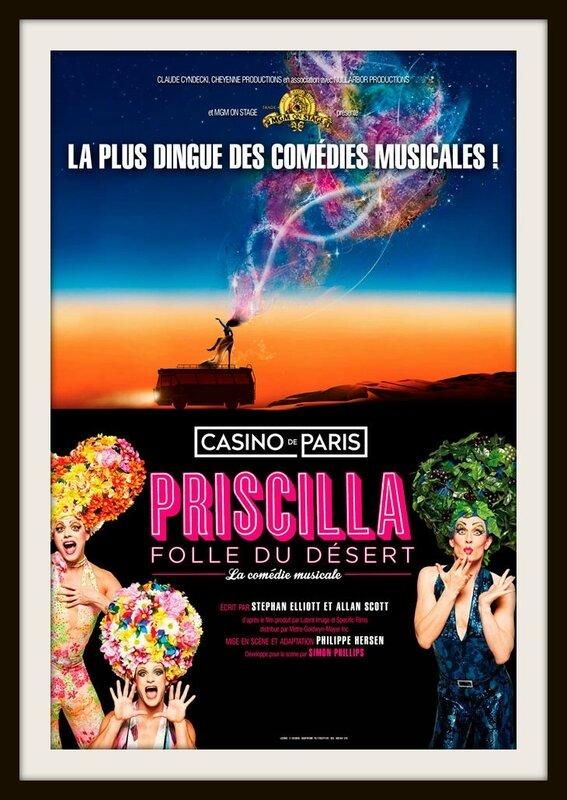 PRISCILLA-FOLLE-DU-DESERT_3565905763346036386