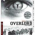 Overlord (stuart cooper, 1975)