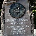 R. Cassin