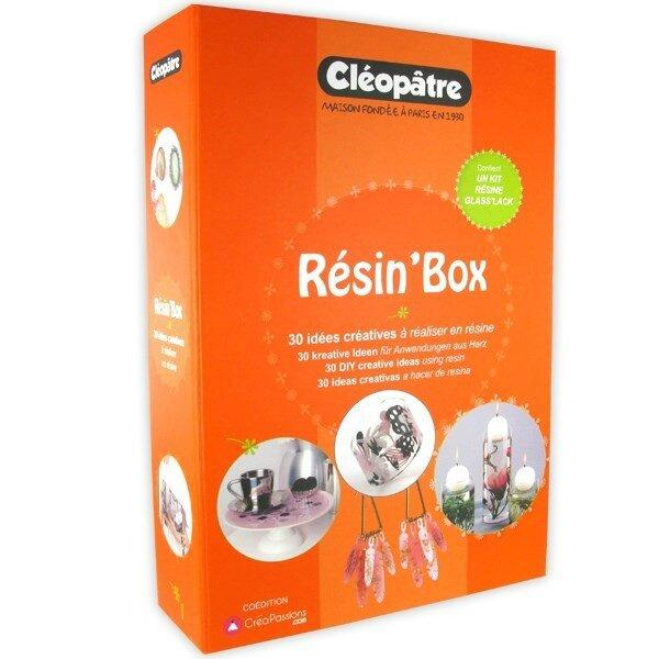 kit_resinbox_cleopatre_avec_resine_glasslack_colorresin