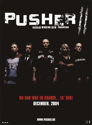 pusher2