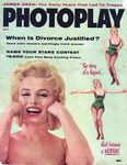 Photoplay_usa_1956