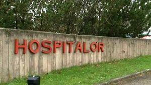 hospitalor