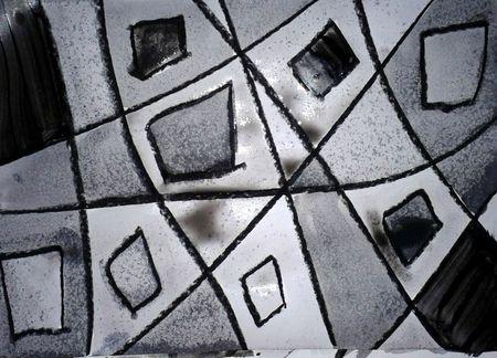 71_Noir et Blanc_jeux d'encre de chine (17)