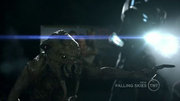 FallingSkies-SkitterFinger