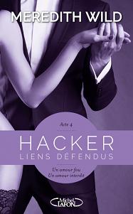 Hacker_-_Acte_4_Liens_defendus_hd