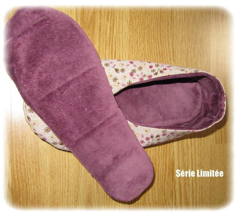 ronde des chaussons (7)