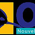 Opt / nouvelle-calédonie: numéros de téléphone mobile au format international