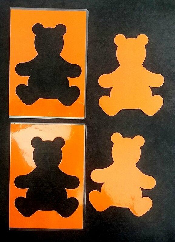 270_Outils pour la classe_Jeux d'oursons pour les petits (79)