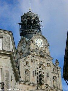 7217_Eglise_Nantes
