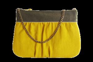 sac-jaune-gris