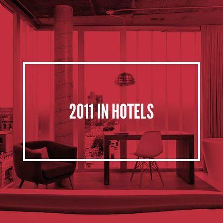 2011hotels