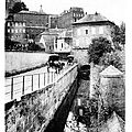 AVESNES-Les Fortifications