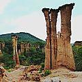 23-Tz, site d'Isimilia près d'Iringa