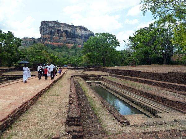 Sri Lanka 191