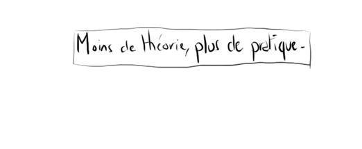 La_vie_du_rail_15
