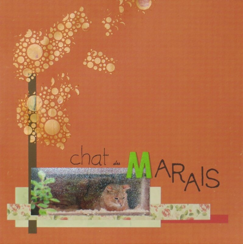 2013-marais