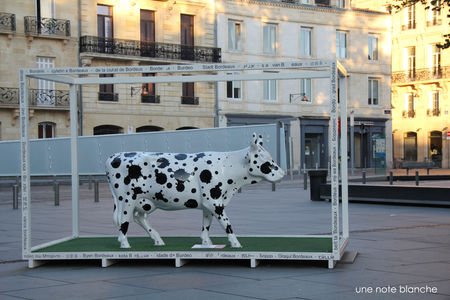 bordeaux_cow_parade