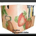 porte_cd_fraise