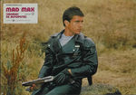 Mad Max Espagne 10