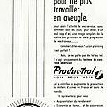 YAC Publicité (7)