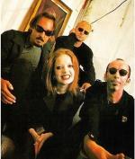 1996-08-24-UK-london-reading_festival-backstage-by_steve_ellison-1-4