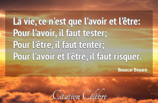 citation-bouacar-bouare-118581