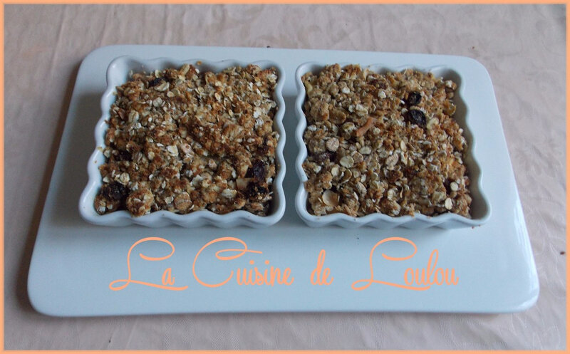 crumble-pommes-coings