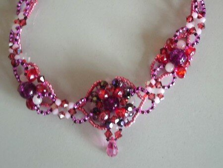 collier_paolo_rose