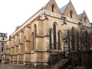 Temple_Church_5